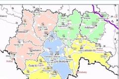DCom-DS261_mapa