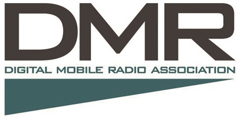 The DMR Association provides for the further development of the DMR standard