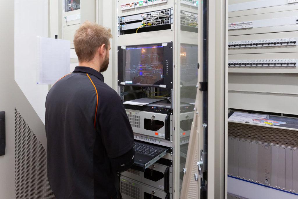 DCom hledá nové spolupracovníky na pozici Technik konfigurací a servisu ICT